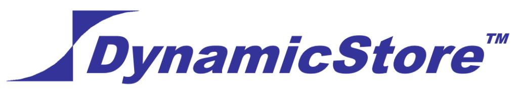 WMS DynamicStore